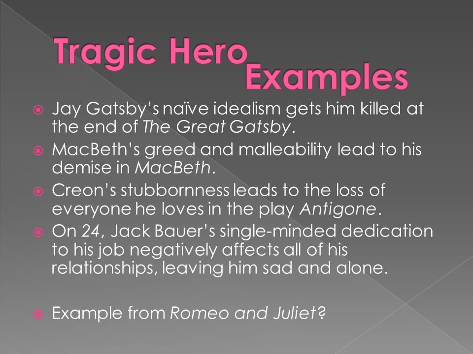 a plot analysis of the sophocles tragic play antigone Antigone by sophocles - tragic hero: the antigone play is centered around the idea of the tragic hero the gift of the magi summary plot diagram, theme.