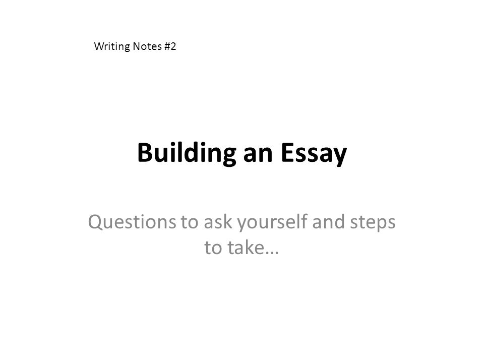 best way to write an essay about yourself Get insightful tips on how to write an effective college application essay and set yourself apart from other applicants.