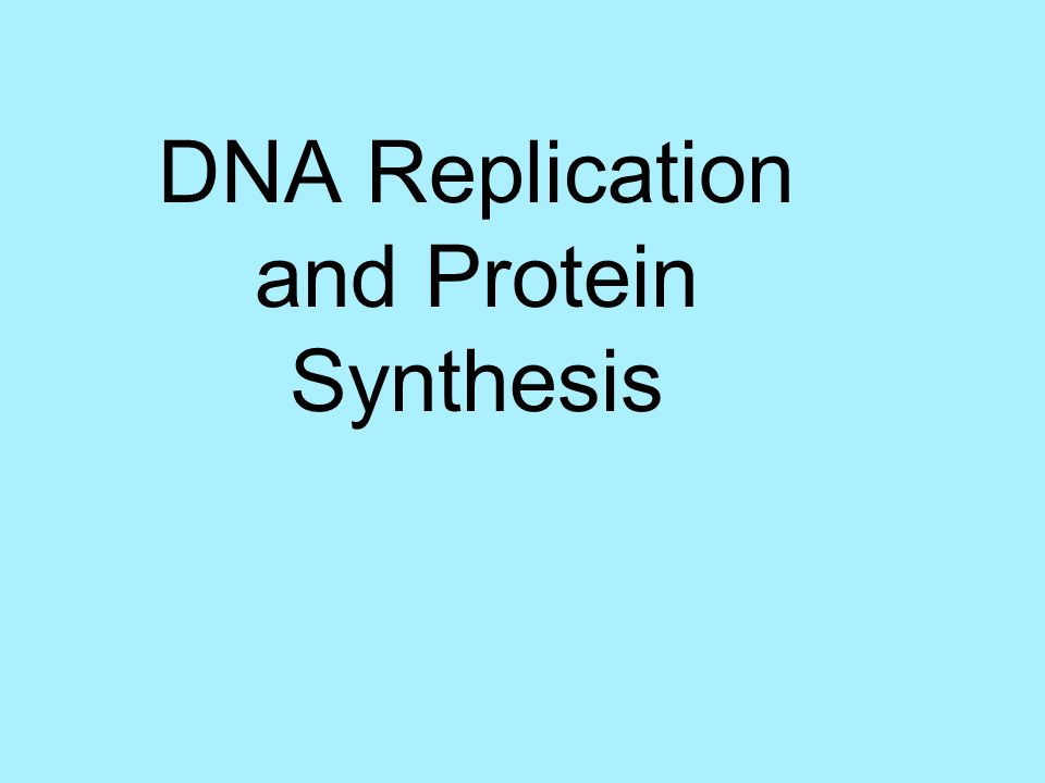 How does DNA store information in genes for making proteins by means of the genetic code?