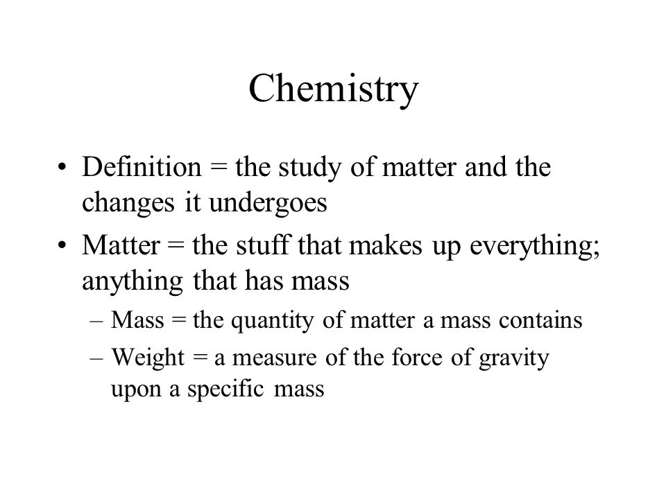 Chemistry 1 Worksheet Classification Of Matter And Changes – Chemistry Worksheet Matter 1 Answers