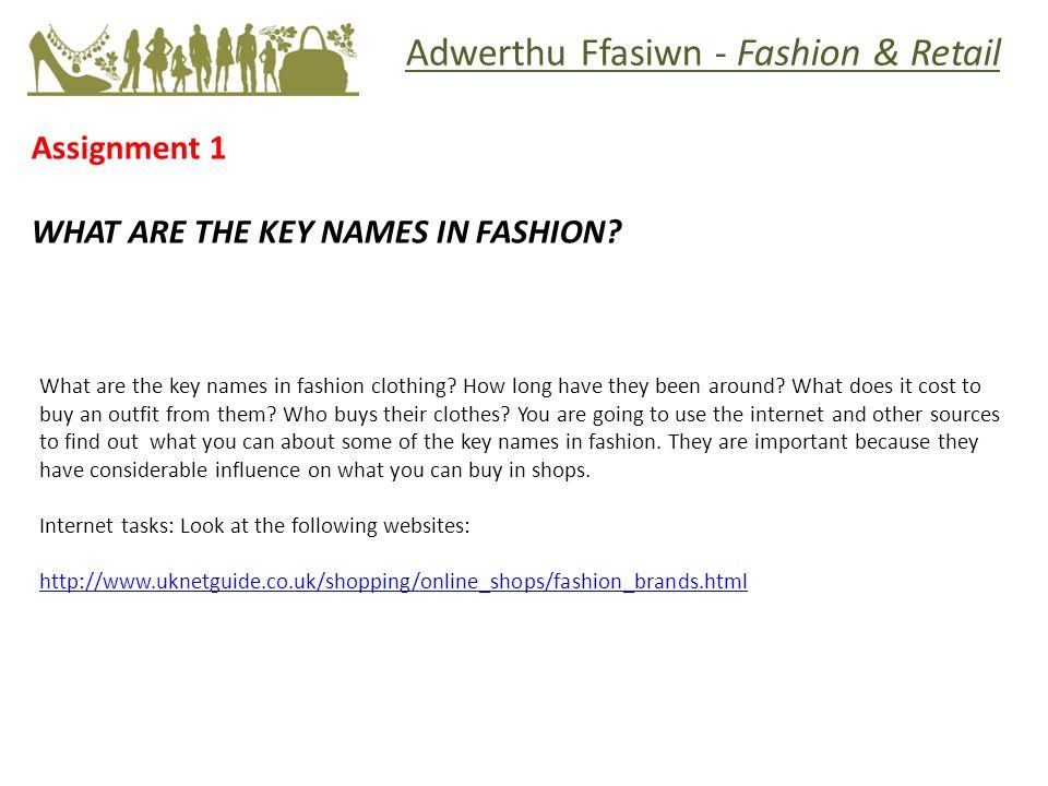 Fashion Synonyms, Fashion Antonyms m 12