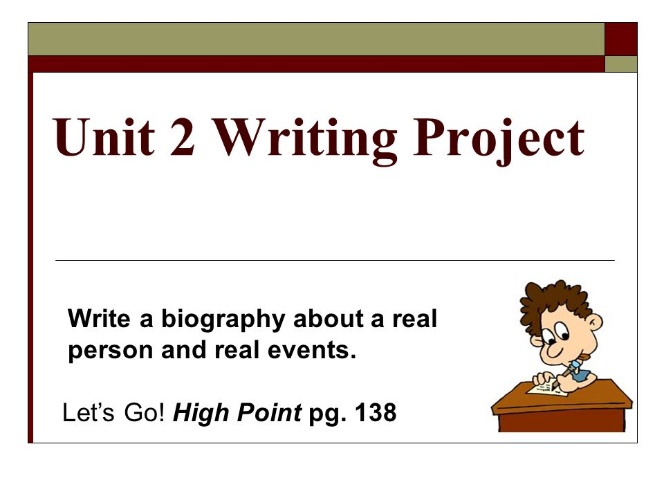 how can i writing essay How to write a five-paragraph essay step-by-step instructions for planning, outlining, and writing a five-paragraph essay the planning.