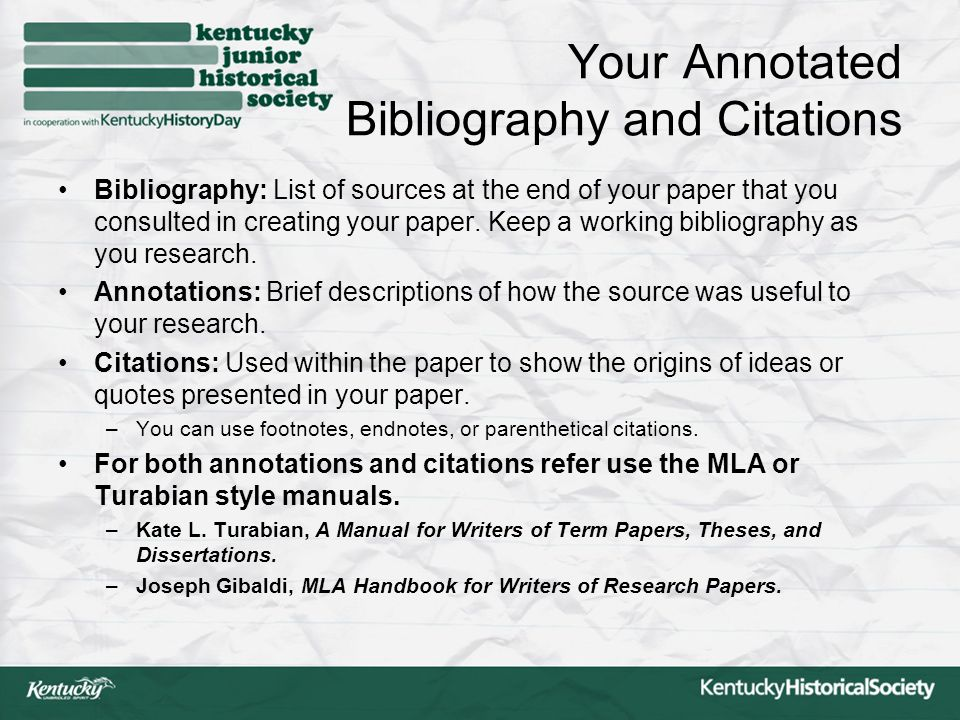 bibliography for research paper mla How to write bibliography for a research paper writing a bibliography for a research paper can also now be done more easily using the , which helps users cite books, journals, and websites in mla, apa and chicago style by entering in titles, journal article names, and websites right inside a document, according to gupta.
