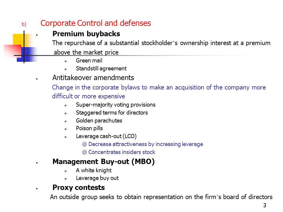 1 chapter 7 corporate restructuring 2 arporate restructuring 3 3 platinumwayz