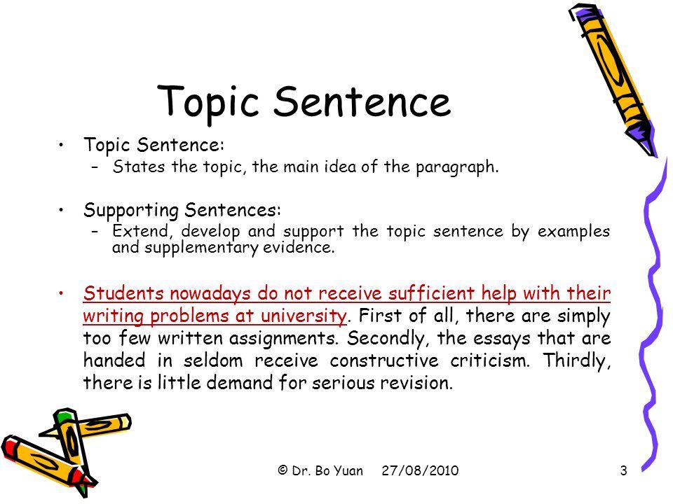 Argumentative Essay Community Service Writing An Academic Essay