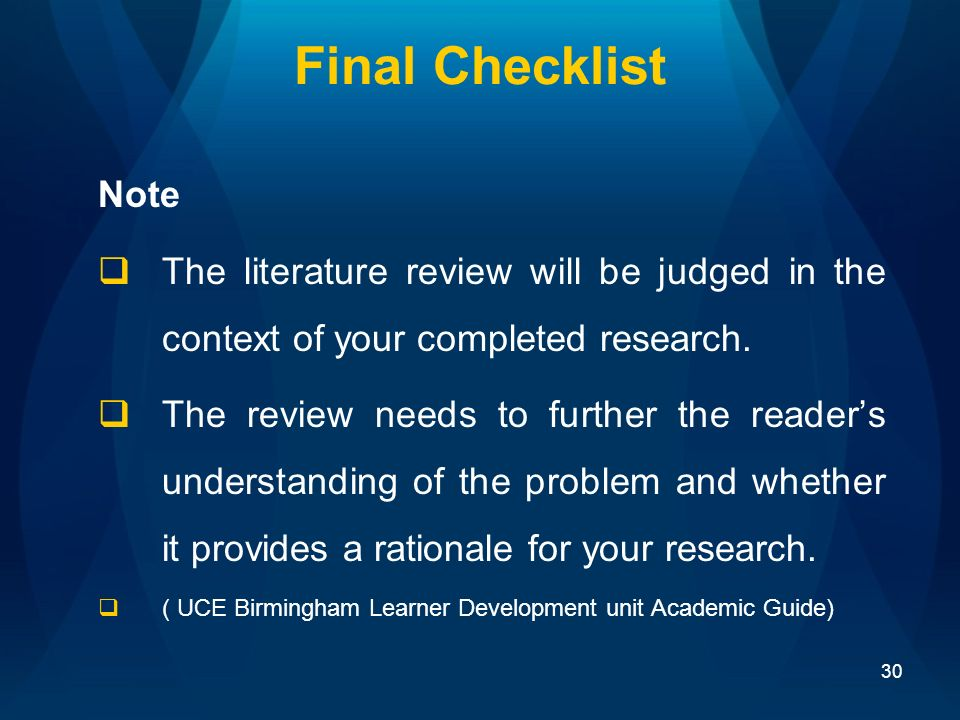 types of research essay Research essay may be considered to be a subtype of an argumentative essay, or vice versa just like the argumentative essay, it is supposed to prove a certain.