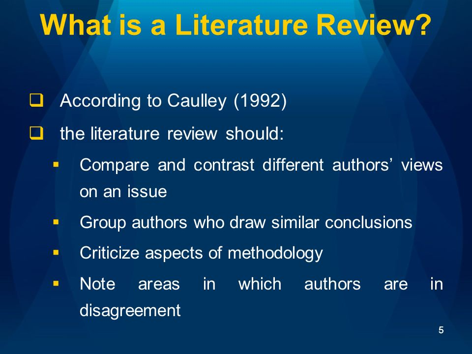 review of related literature in thesis.jpg