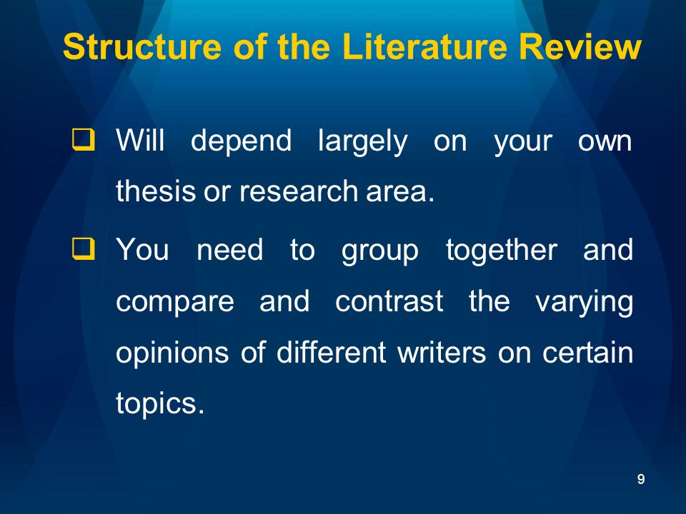 dissertations + comparative literature Research assistance on the internet for comparative literature projects and coursework our one-of-a-kind thesis, dissertation, or proposal on comparative literature can include any of the.