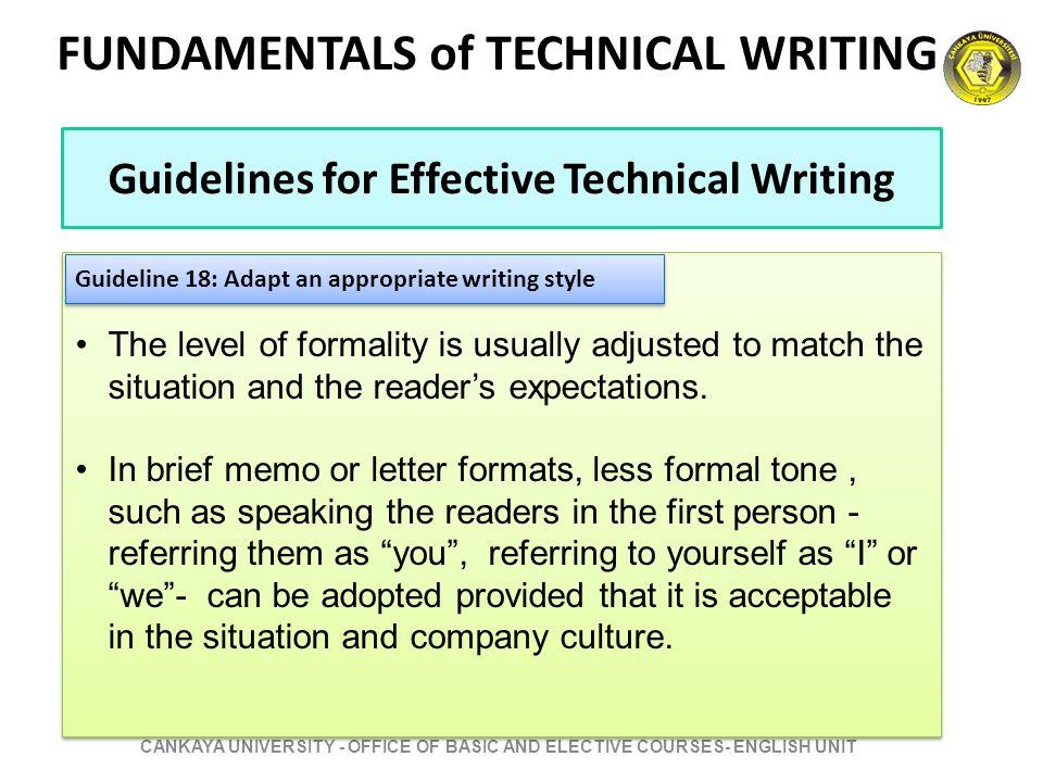REA s Handbook of English Grammar  Style  and Writing  Language     Language  grammar  spelling