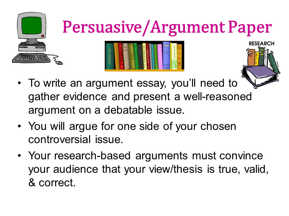 write my research paper online free The ultimate guide to writing perfect research papers  but always keep the purpose of your paper and your readers in mind use a free grammar and proof reading.