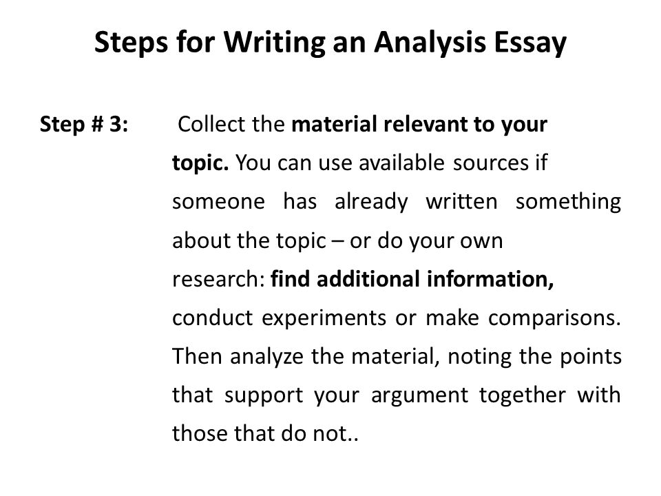 Purchase custom essay review