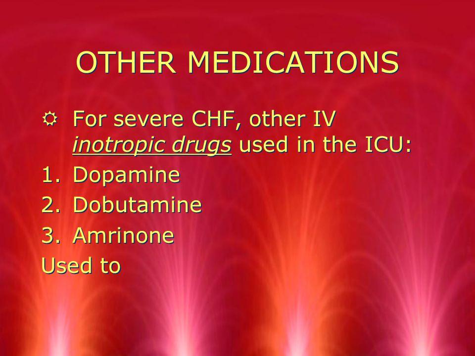 seroflo inhaler vs asthalin