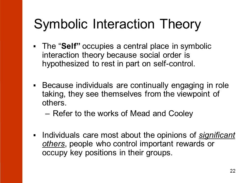 1 Lesson 1 Introduction To Social Psychology And Some Research