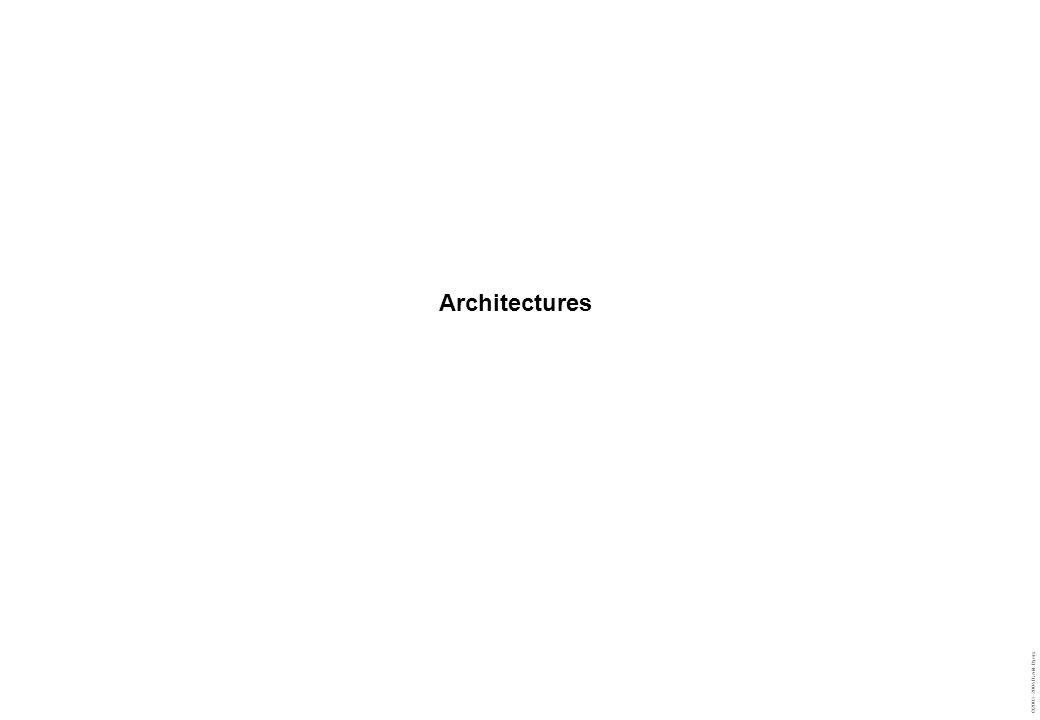 ©2003–2004 David Byers Architectures