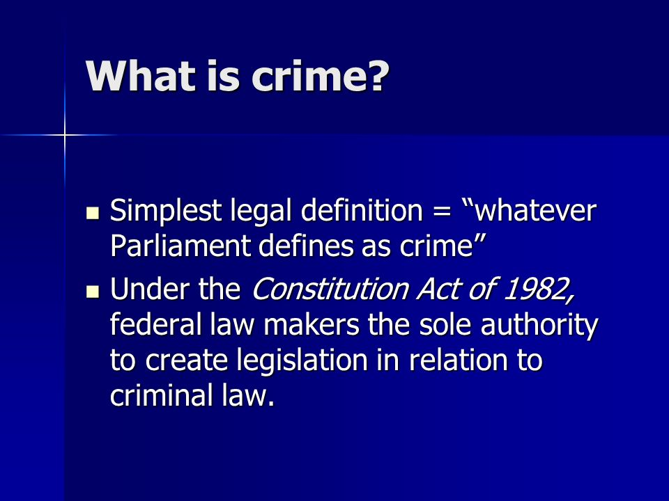 a description of the crimes and legal charges in hacking phreaking and software piracy Essay/term paper: computer crimes essay  hacking, phreaking, & software piracy can be used to avoid toll charges are in order .