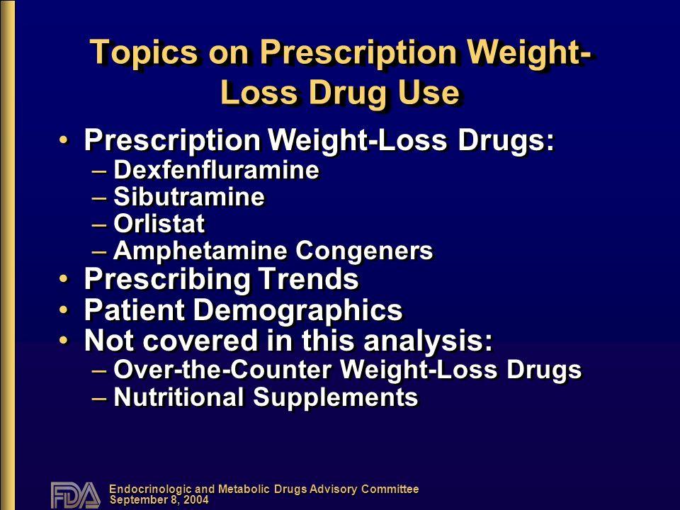 Is The Drug Buspar Addictive