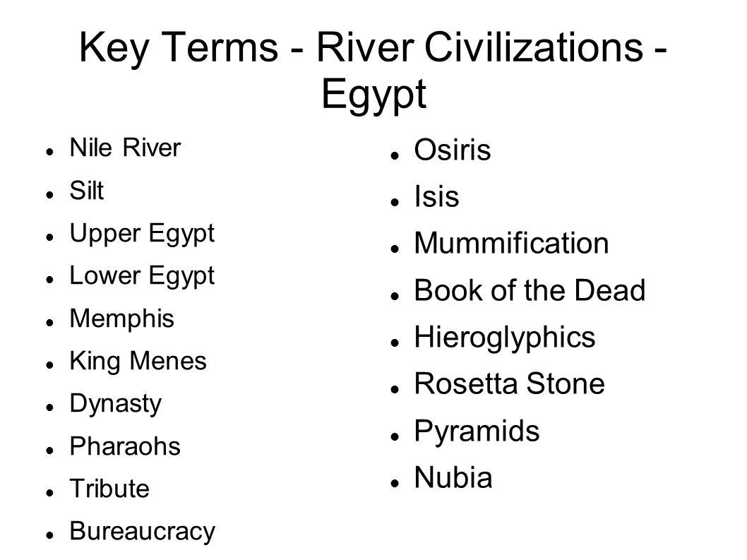 3 paragraph essay on Osiris?