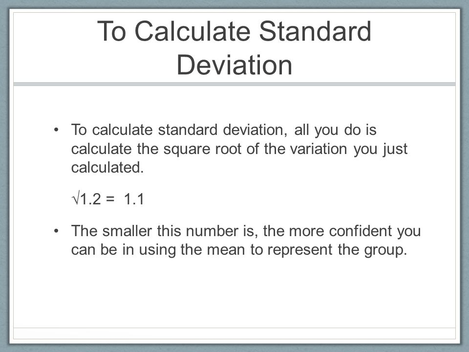 Printables Standard Deviation Worksheet With Answers calculating standard deviation worksheet with answers intrepidpath the range variance and worksheet