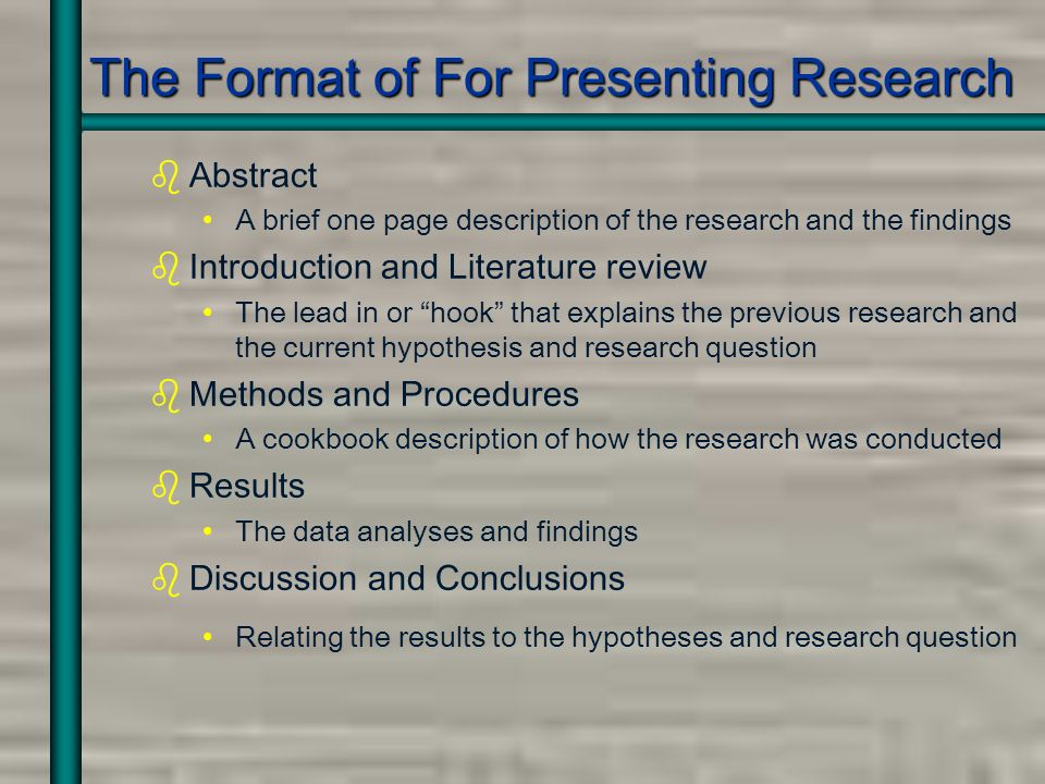 what distinguishes research from non research Legal sources are often used for research in other disciplines, such as history and sociology, but historians and sociologists use the legal sources for a purpose or result different from that of a law student or practicing attorney given this difference a non-lawyer may utilize different types of legal research processes and standards.