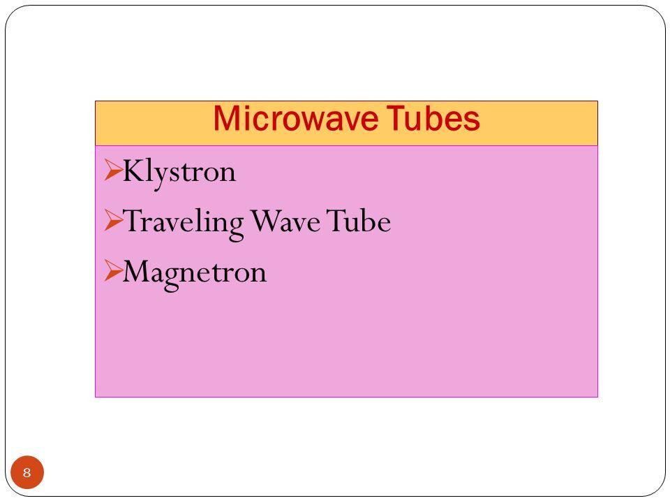 panasonic or sharp microwave ovens