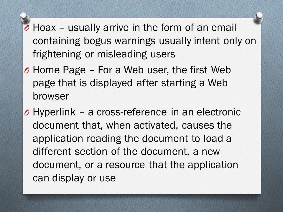 malware software free download.jpg