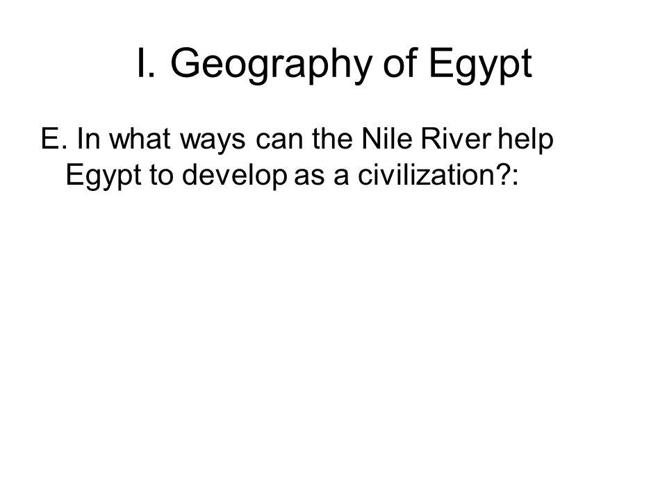 Homework help egypt river nile