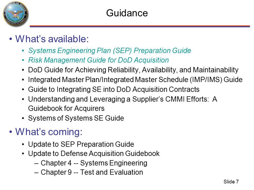 Dod risk management plan template 5796469 - hitori49.info