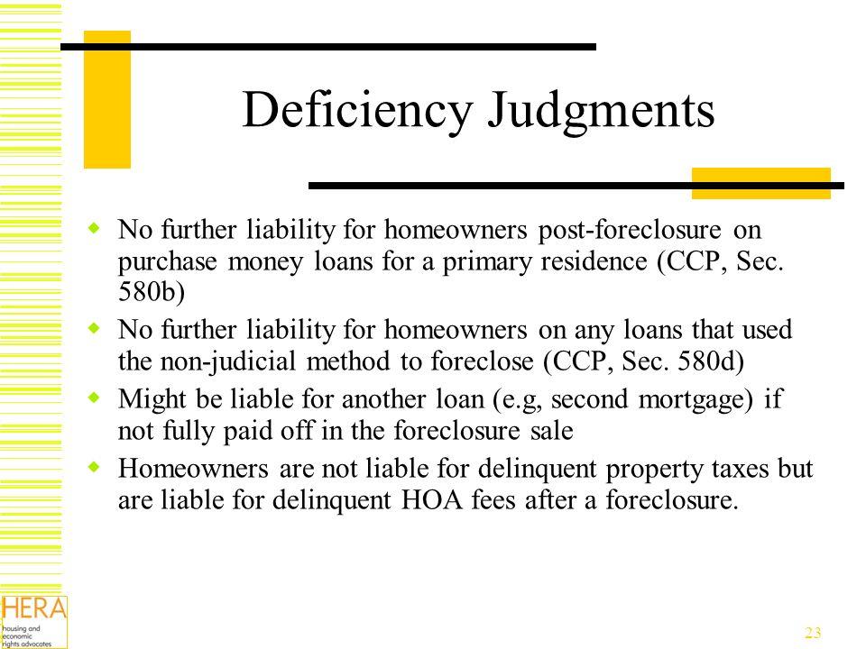 Payday loans hobbs nm image 3
