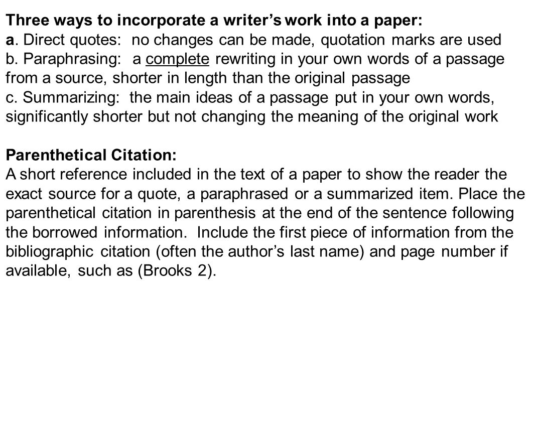 random passage summary essays Number the stars study guide contains a biography of lois lowry, literature essays, quiz questions, major themes, characters, and a full summary and analysis.