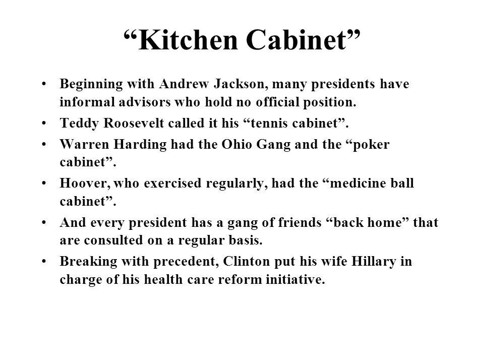 Kitchen Cabinets Jackson Kitchen Xcyyxh Com