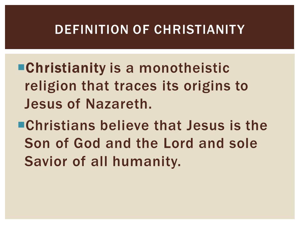 monotheistic religion elements matrix appendix h Week seven - hum130 - checkpoint - monotheistic religions elements matrix - appendix h monotheistic religion elements matrix judaism christianity islam countries of.