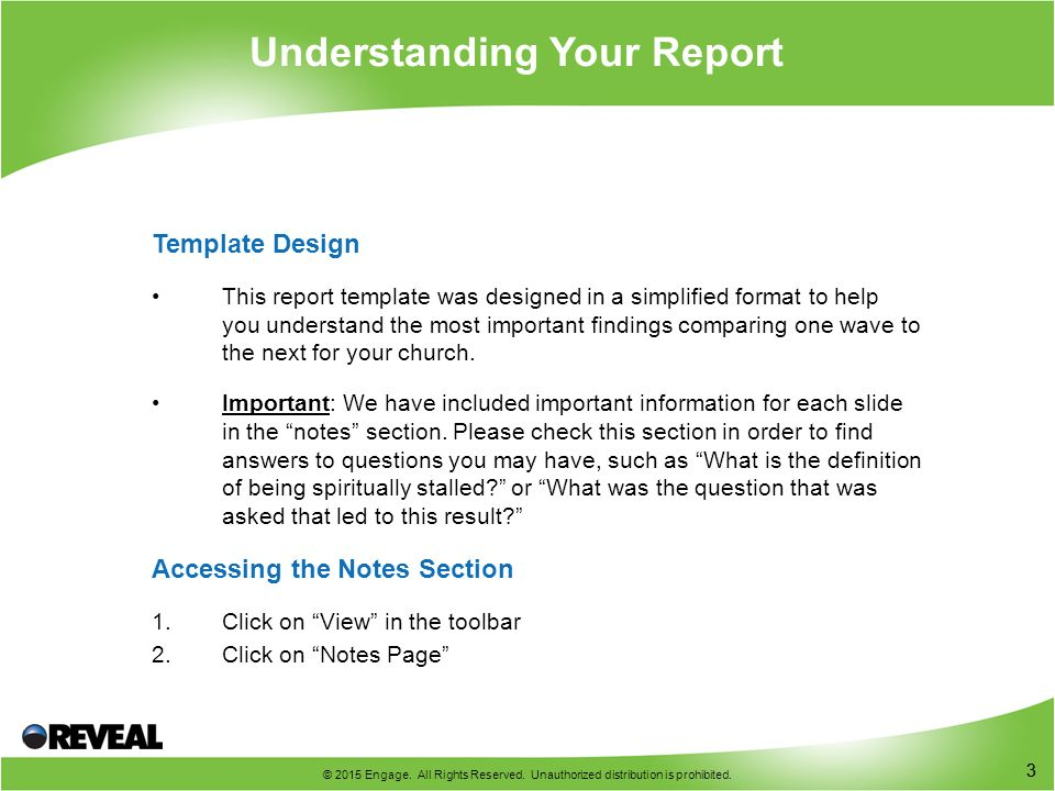 33 Template Design This Report Template Was Designed In A Simplified Format  To Help You Understand