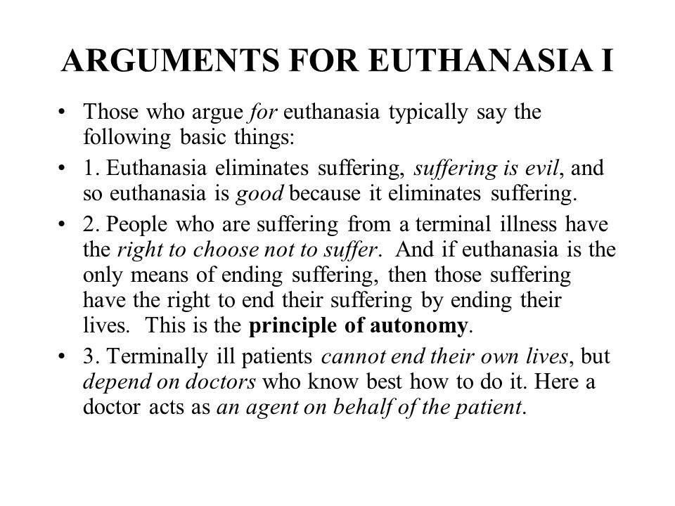 euthanasia as research paper Euthanasia research paper assisted suicide and euthanasia : ethical and legal conflict within the united kingdom it was april 15th in 1989, when anthony bland was on his way to watch the fa cup semi-final at one of england's most famous football clubs in hillsborough.