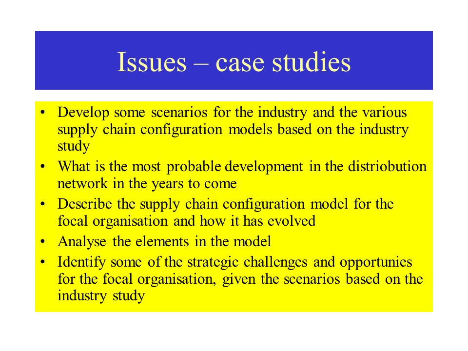 case study of nokia distribution network delhincr Introduction to nokia in: business and management submitted by cmcool2003 the case study provides a brief analysis of what transpired at nokia and how the.