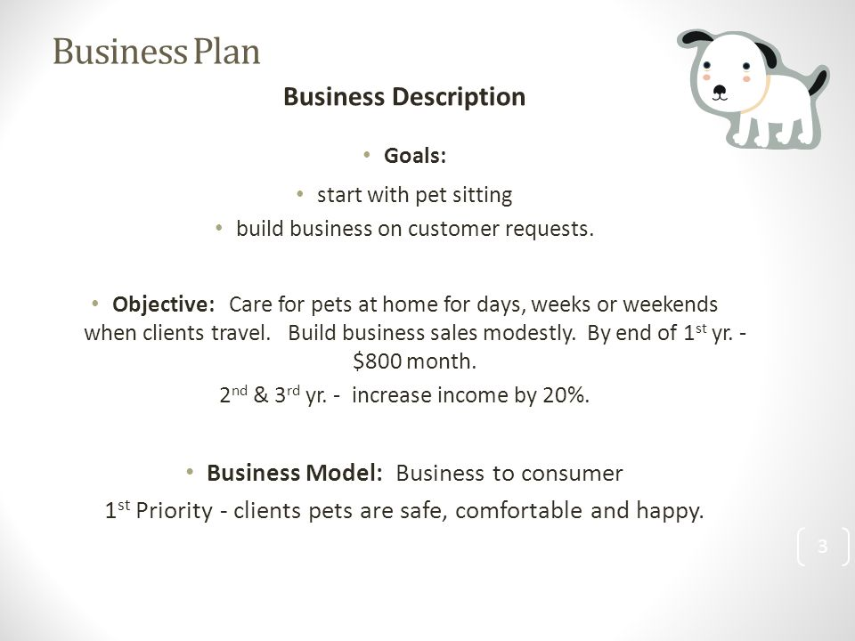 Home Catering Business Plan  Home Plan