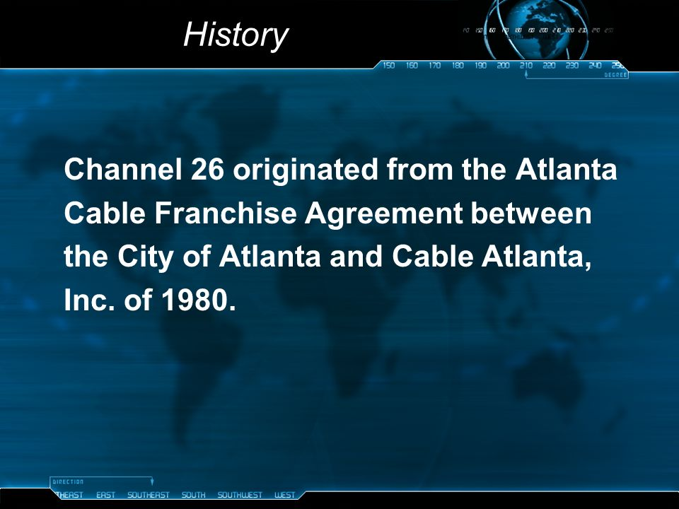 City channel 26 your window to city government channel 26 2 city channel 26 your window to city government platinumwayz