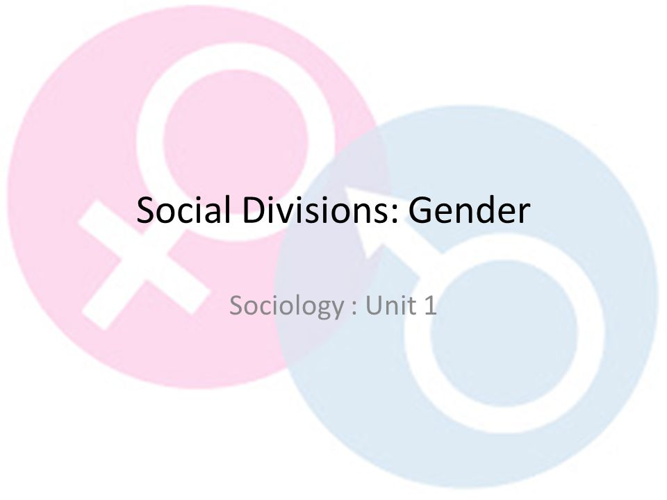 impact of gender inequality on social development outcomes Tackling the root causes of gender drivers of gender inequality or discriminatory social negatively impacts upon development outcomes.