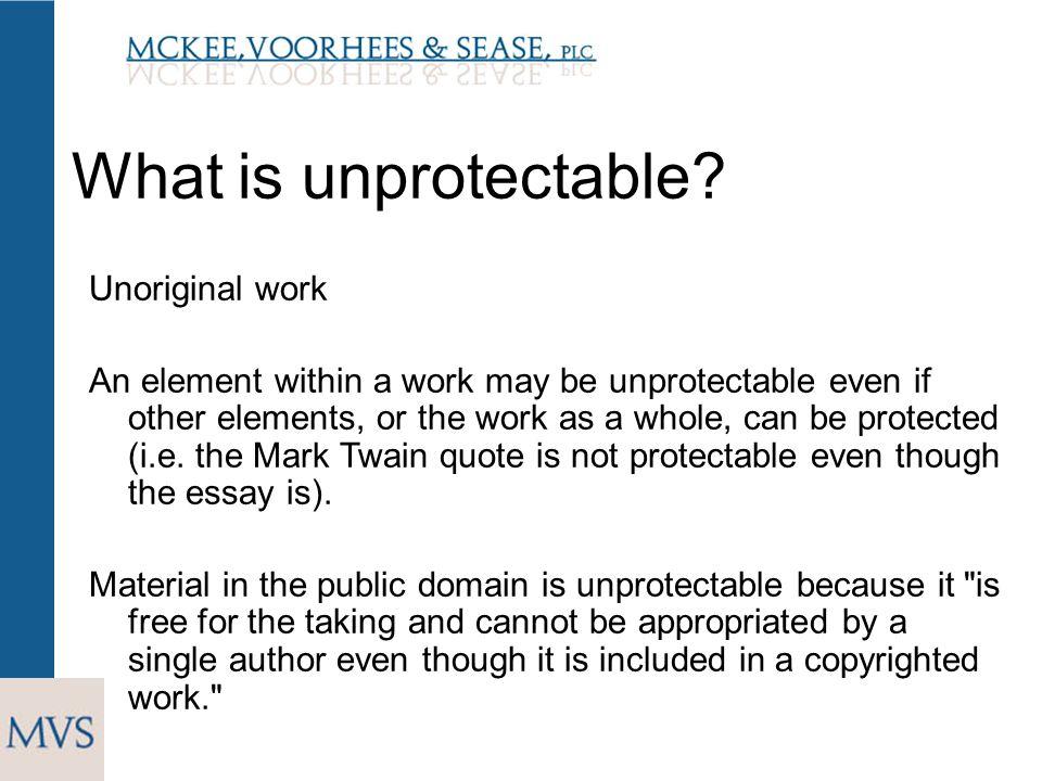 essay on copyright law Law Essay Topics