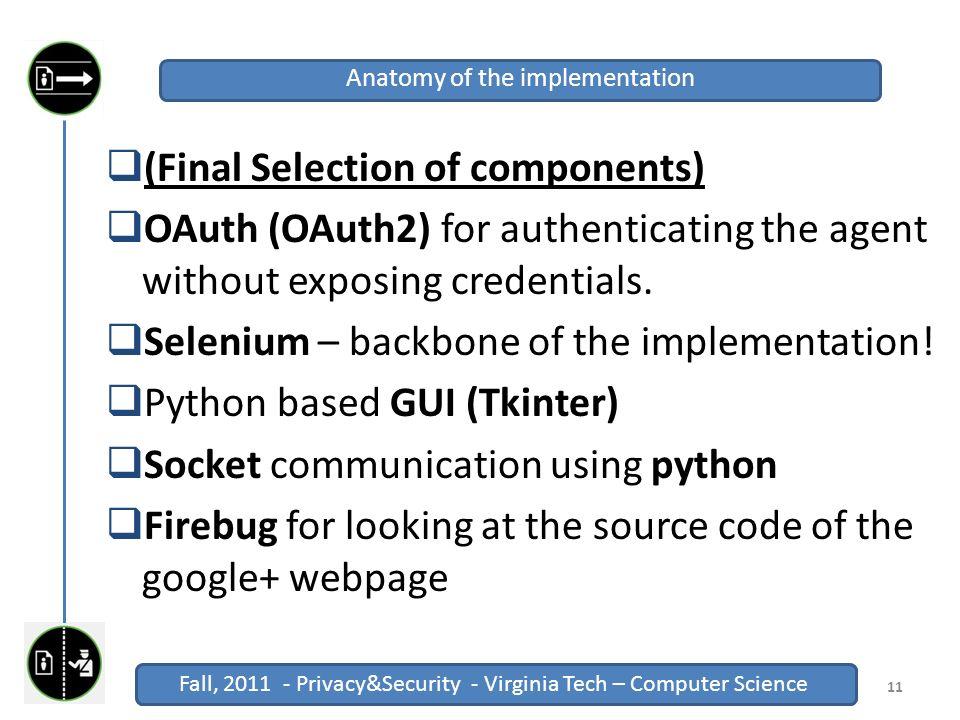 Google S Python Cl Education Developers