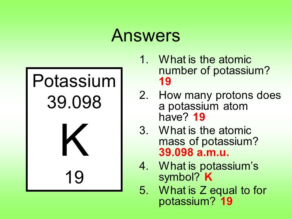 Periodic table potassium periodic table wiki periodic table of periodic table potassium periodic table wiki potassium project thinglink urtaz Choice Image