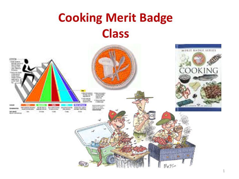 Radio Merit Badge Worksheet Delibertad – Golf Merit Badge Worksheet
