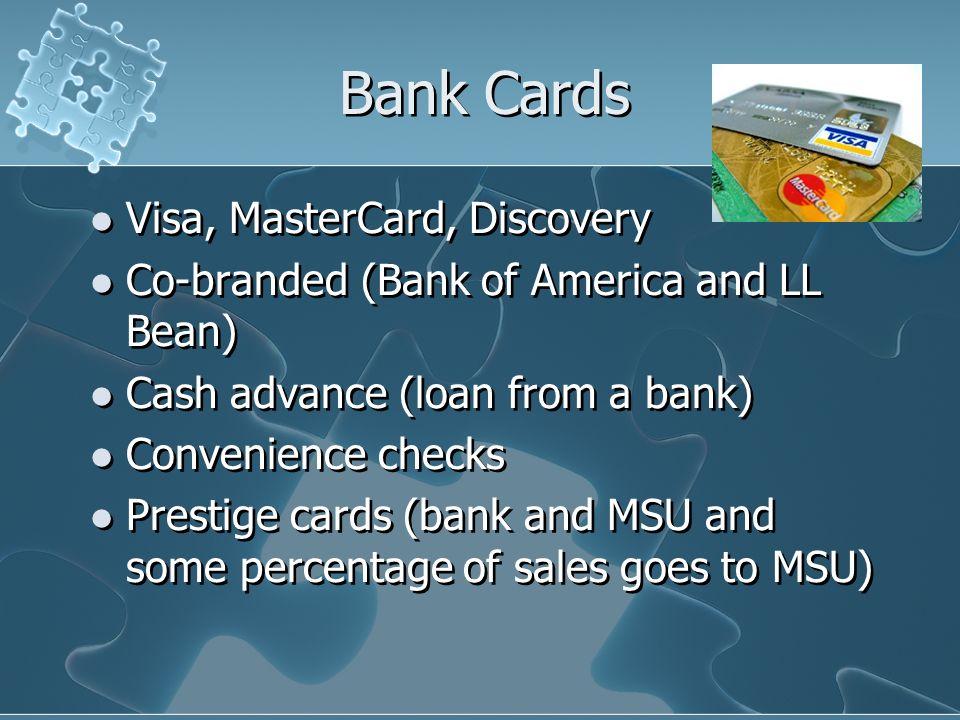 Td cash advance rate photo 10