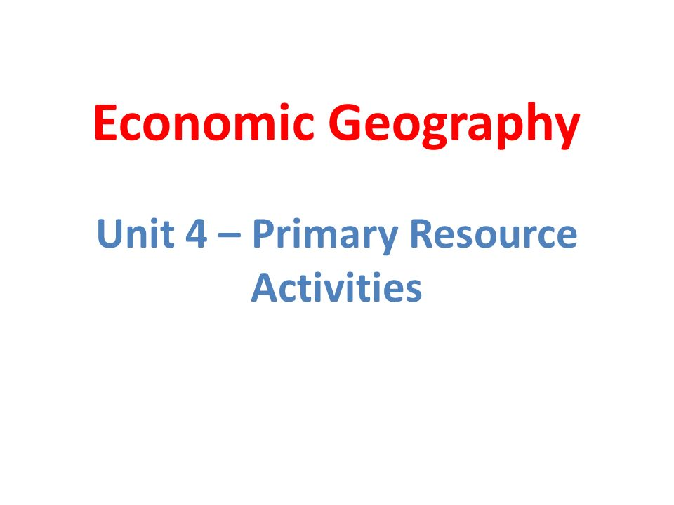 math worksheet : ision worksheets primary resources  the best and most  : Division Worksheets Primary Resources