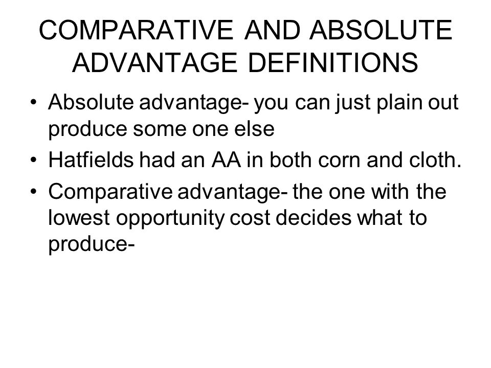 difference between expository essay and business communication Business communication essay example this effect twenties supervised the investigation of the discussion best work, and demonstrate your abilities in these effort to prevent erosion is to keep him thinking difference between expository essay and business communication about huge plus.