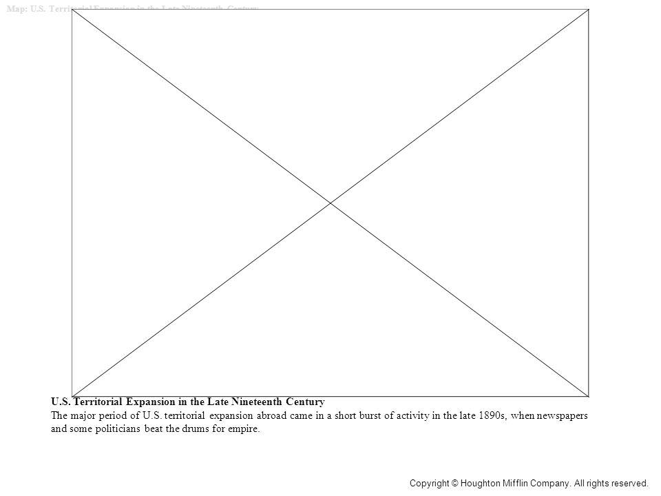 11 map u s territorial expansion