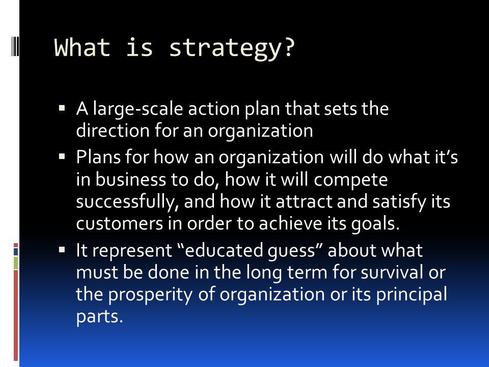 Disney business plan