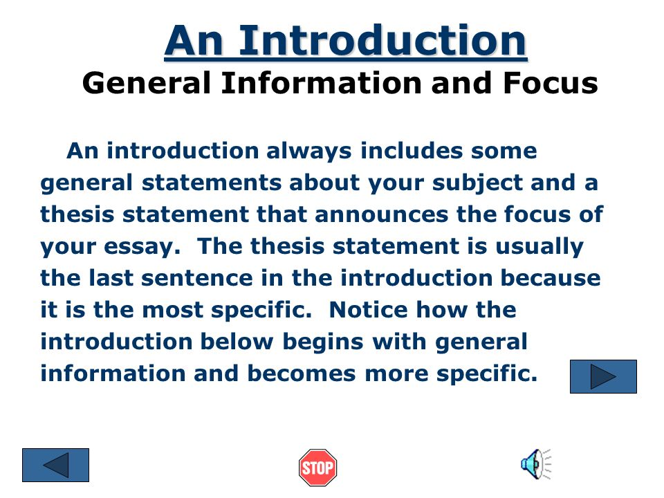 Example Of Thesis Statement For Argumentative Essay Professional School Definition Essay Ideas Design Synthesis Thesis Statement  For Definition Essayexamples Of Definition Essays Genetta English Literature Essay also Examples Of Essay Proposals Admission Essay Editing Services By Expert Uk And Usa Writers At  Example English Essay