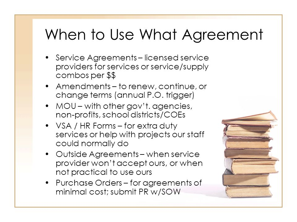 Contracting e rate services director mary talentinow secretary when to use what agreement service agreements licensed service providers for services or service platinumwayz