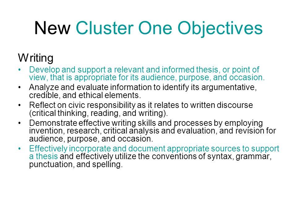 best dissertations bristol Definition essay topics