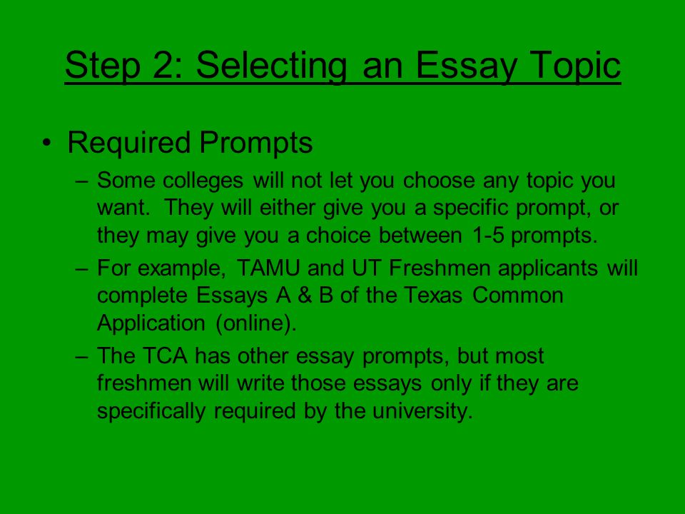 texas common app essay length Maximum essay application length texas common kate, ortlef director, shares with us about the drawing and essay contests going on now.